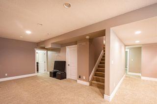 Photo 29: 17419 110 Street in Edmonton: Zone 27 House for sale : MLS®# E4257964
