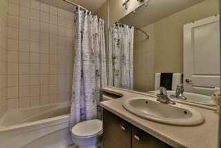"Photo 15: 47 18777 68A Avenue in Surrey: Clayton Townhouse for sale in ""Compass"" (Cloverdale)  : MLS®# R2146165"