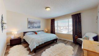 Photo 33: 7616 SCHMID Crescent in Edmonton: Zone 14 House for sale : MLS®# E4258481