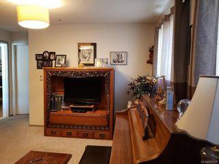 Photo 8: 3776 17th Ave in : PA Port Alberni House for sale (Port Alberni)  : MLS®# 879335