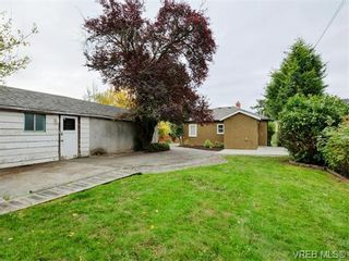 Photo 19: 94 Crease Ave in VICTORIA: SW Gateway House for sale (Saanich West)  : MLS®# 743968