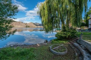 Photo 8: 380 EASTSIDE Road, in Okanagan Falls: House for sale : MLS®# 191587