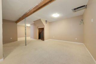 Photo 31: 7337 180 Street in Edmonton: Zone 20 Townhouse for sale : MLS®# E4260363