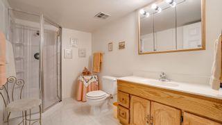 Photo 30: 11007 10 Avenue in Edmonton: Zone 16 House for sale : MLS®# E4261236