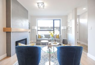 Photo 6: : House for sale (Edmonton)  : MLS®# E4168806