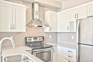 Photo 11: 308 10 WALGROVE Walk SE in Calgary: Walden Apartment for sale : MLS®# A1032904