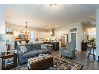 Photo 15: 2668 275A Street in Langley: Aldergrove Langley House for sale : MLS®# R2612158