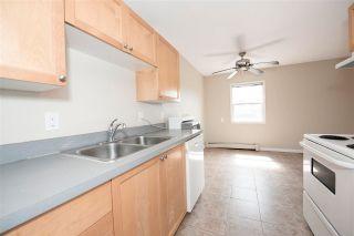 Photo 20: 302 10631 105 Street in Edmonton: Zone 08 Condo for sale : MLS®# E4242267