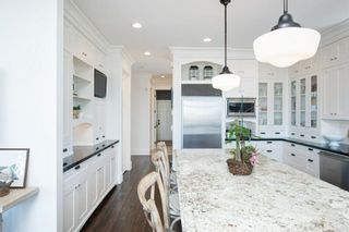 Photo 17: 36 Ridge Pointe Drive: Heritage Pointe Detached for sale : MLS®# A1080355