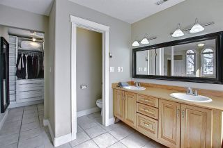 Photo 16: 11035 130 Street in Edmonton: Zone 07 House for sale : MLS®# E4233564