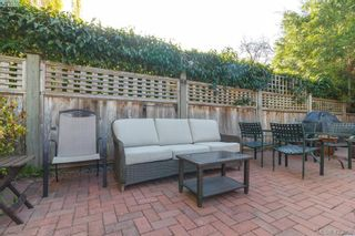 Photo 29: 2378 Rosario St in VICTORIA: OB South Oak Bay House for sale (Oak Bay)  : MLS®# 837081