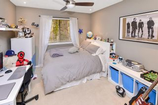Photo 15: 573 Kingsview Ridge in : La Mill Hill House for sale (Langford)  : MLS®# 879532