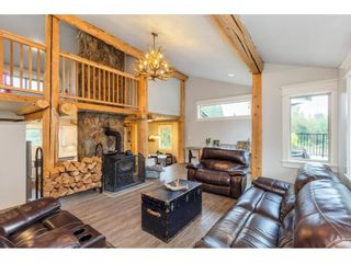 Photo 16: 13473 BURNS Road in Mission: Durieu House for sale : MLS®# R2618406