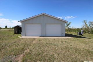 Photo 6: Quiring acreage in Laird: Residential for sale (Laird Rm No. 404)  : MLS®# SK857206