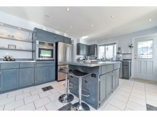 Photo 5: 35926 EAGLECREST PL in Abbotsford: Abbotsford East House for sale : MLS®# F1429942