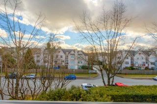 "Photo 11: 304 2429 HAWTHORNE Avenue in Port Coquitlam: Central Pt Coquitlam Condo for sale in ""STONEBROOKE"" : MLS®# R2544719"