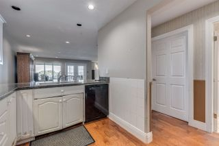 """Photo 15: 1 1888 ARGUE Street in Port Coquitlam: Citadel PQ Condo for sale in """"HERONS WAY"""" : MLS®# R2567939"""