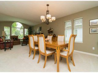 Photo 6: 12630 24A AV in Surrey: Crescent Bch Ocean Pk. House for sale (South Surrey White Rock)  : MLS®# F1423010