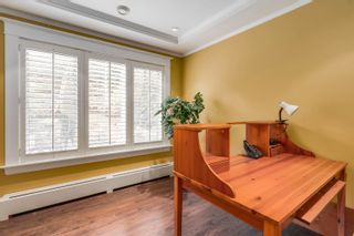 Photo 15: 3508 QUESNEL Drive in Vancouver: Arbutus House for sale (Vancouver West)  : MLS®# R2615397