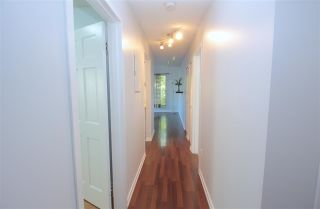 """Photo 2: 304 385 GINGER Drive in New Westminster: Fraserview NW Condo for sale in """"Fraser Mews"""" : MLS®# R2586346"""