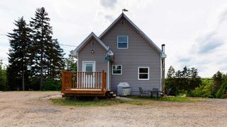 Photo 5: 415 Loon Lake Drive in Aylesford: 404-Kings County Residential for sale (Annapolis Valley)  : MLS®# 202114160