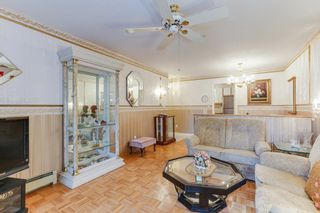 """Photo 6: 307 1802 DUTHIE Avenue in Burnaby: Montecito Condo for sale in """"Valhalla Court"""" (Burnaby North)  : MLS®# R2441518"""
