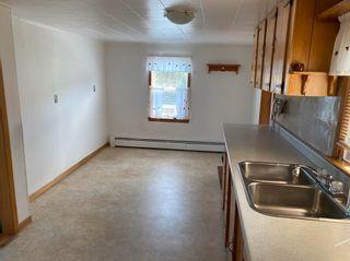 Photo 5: 349 Black Head Road in Englishtown: 209-Victoria County / Baddeck Residential for sale (Cape Breton)  : MLS®# 202121386