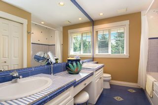 Photo 32: 17377 28A Ave Surrey in Surrey: Home for sale : MLS®# F1445435