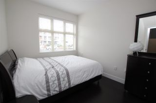 """Photo 9: 109 2330 SHAUGHNESSY Street in Port Coquitlam: Central Pt Coquitlam Condo for sale in """"AVANTI ON SHAUGHNESSY"""" : MLS®# R2030249"""