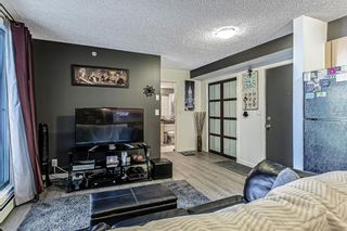Photo 7: 811 1111 6 Avenue SW in Calgary: Downtown West End Apartment for sale : MLS®# A1116633