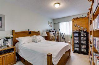 "Photo 14: 315 2277 MCCALLUM Road in Abbotsford: Central Abbotsford Condo for sale in ""Alameda Court"" : MLS®# R2585066"