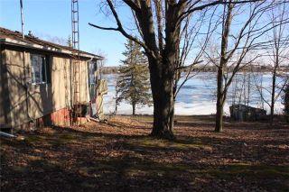Photo 11: 1274 Portage Road in Kawartha Lakes: Rural Eldon House (Bungalow) for sale : MLS®# X3438105