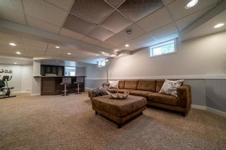 Photo 30: 292 MINNEHAHA Avenue in West St Paul: Middlechurch Residential for sale (R15)  : MLS®# 202111112