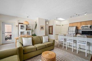 Photo 4: 519 870 Short St in : SE Quadra Condo for sale (Saanich East)  : MLS®# 857123