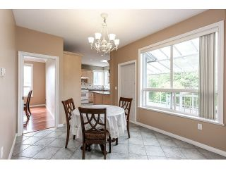 Photo 8: 7687 MARY AVE - LISTED BY SUTTON CENTRE REALTY in Burnaby: Edmonds BE House for sale (Burnaby East)  : MLS®# V1126167