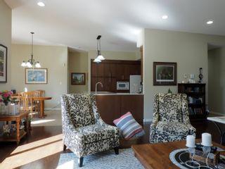 Photo 8: 695 Mclenaghen Drive in Portage la Prairie: House for sale : MLS®# 202109619