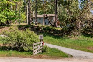 Photo 50: 1041 Sunset Dr in : GI Salt Spring House for sale (Gulf Islands)  : MLS®# 874624