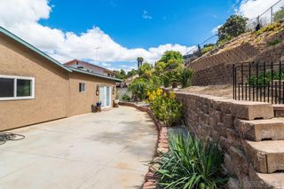 Photo 27: SAN DIEGO House for sale : 3 bedrooms : 839 Banneker Dr