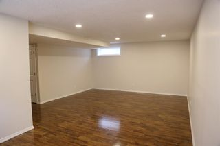 Photo 16: 12 Millview Common SW in Calgary: Millrise Detached for sale : MLS®# A1131353