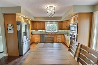 Photo 11: 1238 Baker Place in Prince Albert: Crescent Heights Residential for sale : MLS®# SK867668