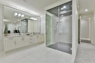 Photo 14: 15608 18 Avenue in Surrey: King George Corridor House for sale (South Surrey White Rock)  : MLS®# R2542832