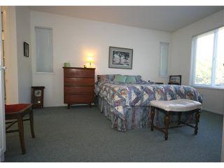 Photo 7: 5678 WELLSGREEN Place in Tsawwassen: Tsawwassen East House for sale : MLS®# V898634