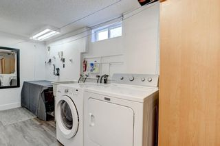 Photo 28: 716 Thorneycroft Drive NW in Calgary: Thorncliffe Detached for sale : MLS®# A1089145