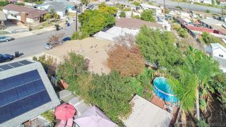 Photo 31: House for sale : 3 bedrooms : 2873 Ridge View Dr. in San Diego