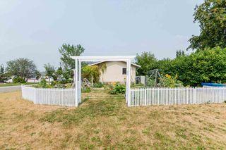 Photo 29: 2 Blairmore Street: Spruce Grove House for sale : MLS®# E4256878