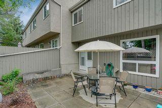 Photo 32: 58 11407 BRANIFF Road SW in Calgary: Braeside Row/Townhouse for sale : MLS®# C4271135