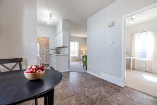 Photo 5: 916 2 Avenue NW in Calgary: Sunnyside Detached for sale : MLS®# A1139430