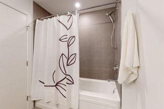 Photo 24: 7711 88 Avenue in Edmonton: Zone 18 House for sale : MLS®# E4262718