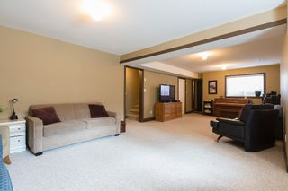 Photo 20: 23766 110B Avenue in Maple Ridge: Cottonwood MR House for sale : MLS®# R2025983