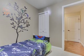 """Photo 20: 440 5660 201A Street in Langley: Langley City Condo for sale in """"Paddington Station"""" : MLS®# R2499578"""